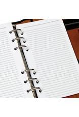 Kalpa 6222-05 Kalpa Senior notepaper - 5 sets