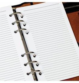 Kalpa Kalpa Senior notepaper - 5 sets