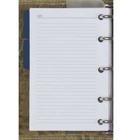 Kalpa 6242-05 Kalpa mini notepaper - 5 sets