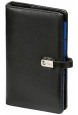 Kalpa Personal (standaard) organiser pullup zwart
