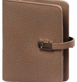 Kalpa 1311-64 Kalpa Pocket organizer taupe