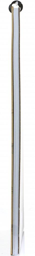 Dreamnotes A4 Sketchbook Wonderful 36 x 25 cm 50 p