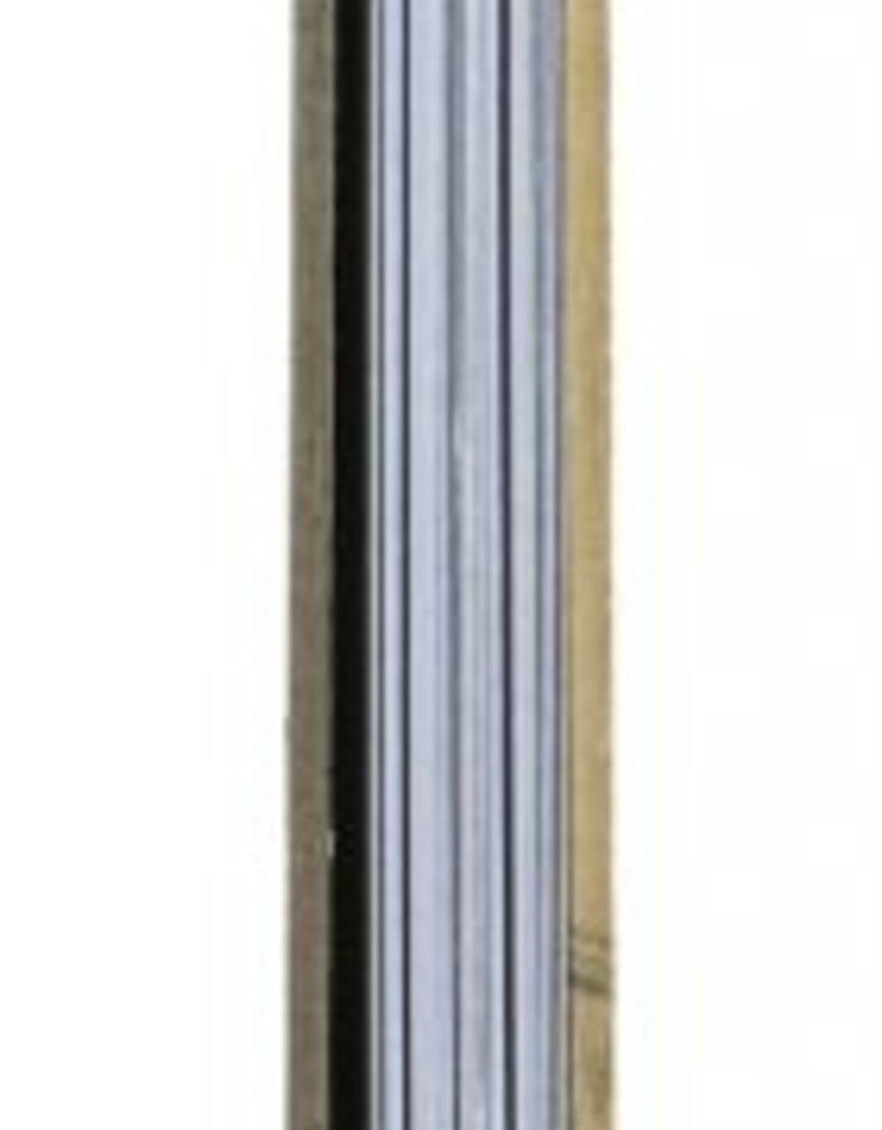 Dreamnotes 4 stuks A4 Sketchbook Wonderful 30 x 22 cm 50 p