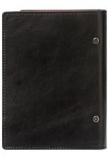Kalpa Personal (standaard) compact organiser pullup zwart