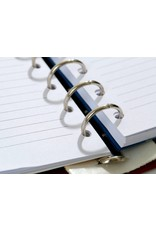 Kalpa  Journal