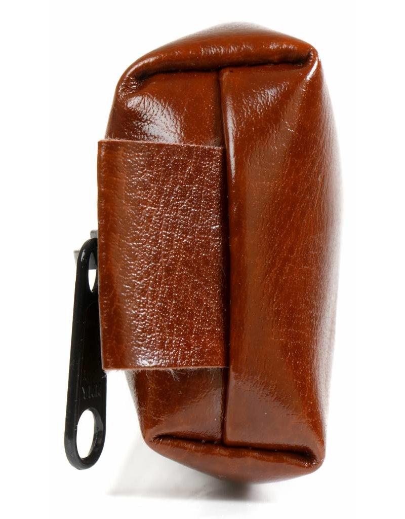 Kalpa Kalpa Bodensee pencase with zip bruin