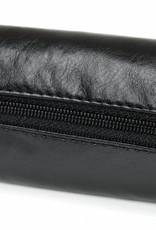 Kalpa Kalpa Bodensee pencase with zip black