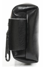 Kalpa Kalpa Bodensee pencase with zip zwart