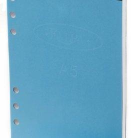 Kalpa 6200-00 A5 notepad - Bullet Journal  for A5 organizer