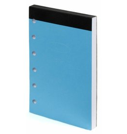 Kalpa 6230-00 notitieblok - Bullet Journal voor pocket junior organizer