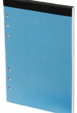 Kalpa A5 organiser notepad bulletjournal 4 pieces