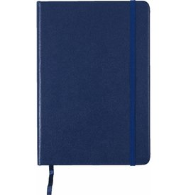 Kalpa 7015-Red Kalpa A5 Notebook  Blue