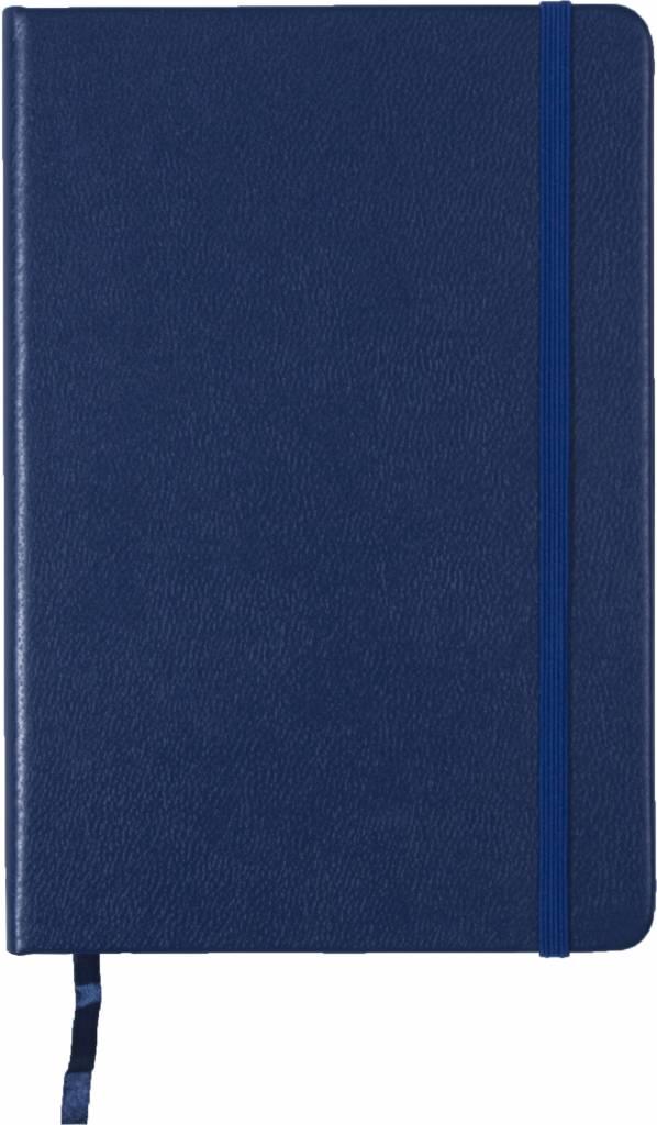 Kalpa 7015-Blu Kalpa A5 Notebook  Blue