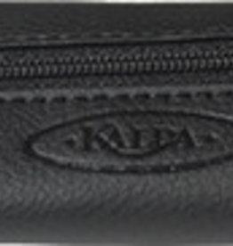 Kalpa 5401-81 Bodensee penetui met rits Nerf zwart