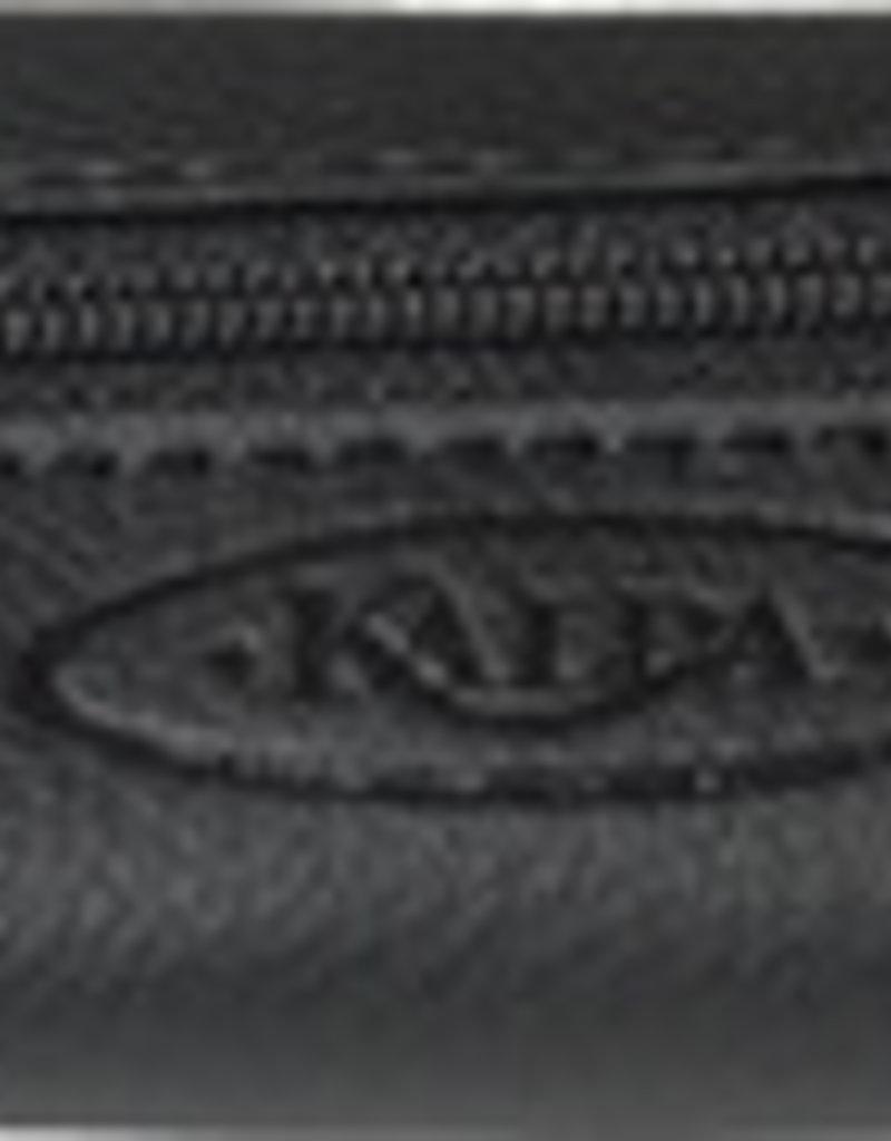 Kalpa 5401-81 Kalpa Bodensee black pencase