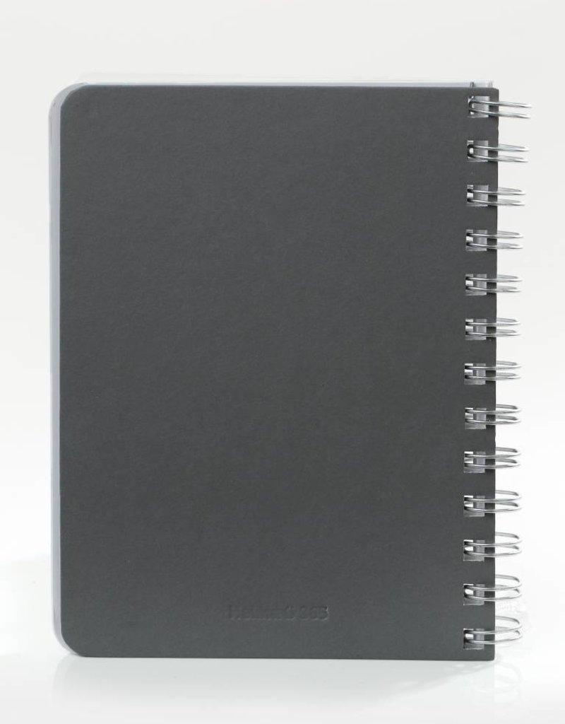 Kalpa BTMN-12 12 * BTMN notebook Twins Medium