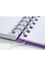 Kalpa BTSN-12 12 x BTSN notitieboek Twins klein