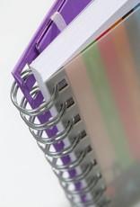 Kalpa BTSN-12 12* BTSN notebook Twins Small