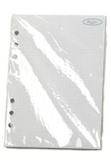 Kalpa A5 organiser Note paper  - Bullet Journal 80 sheets