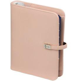 Kalpa 1011-71 A5 organizer klassiek roze