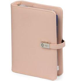 Kalpa 1111-71 Personal (Standaard) organizer klassiek roze