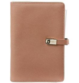 Kalpa 1111-72 Personal (Standaard) organizer pastel roze groen
