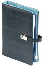 Kalpa Personal (Standaard) organizer natuur marine blauw
