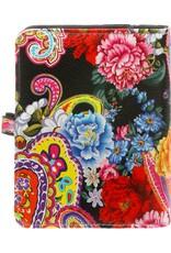 Kalpa Pocket organiser flower power