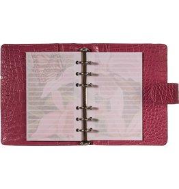 Kalpa Kalpa Dreamnotes Standard notepaper