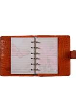 Kalpa Dreamnotes Pocket notepaper