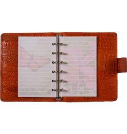 Kalpa 6232-08 Dreamnotes notitieblaadjes Pocket