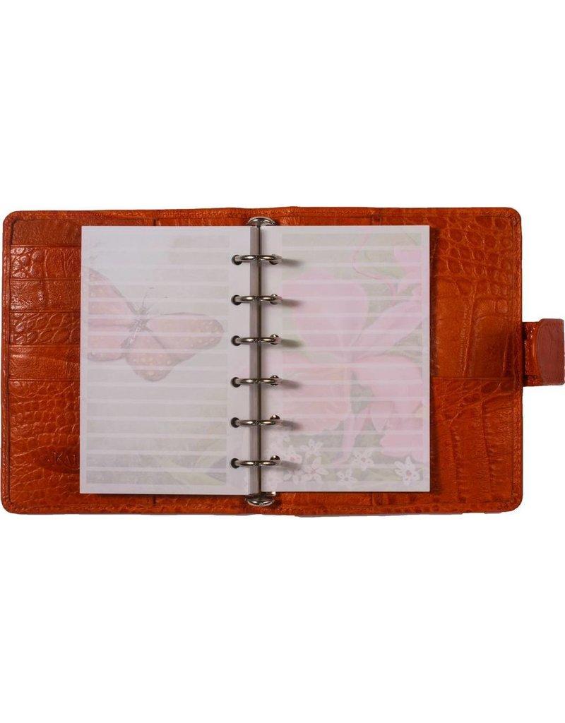 Kalpa Kalpa Dreamnotes Pocket notepaper