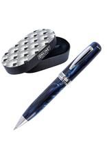 ONLINE Schreibgeräte Ballpen Blue