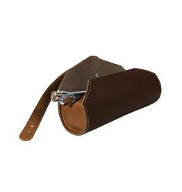 ONLINE Schreibgeräte 41077 Leather Pen Roll