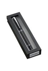 ONLINE Schreibgeräte Fountain pen Black Style