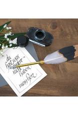 ONLINE Schreibgeräte Kalligrafie ganzeveer set
