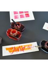 ONLINE Schreibgeräte Creative Balsa Set