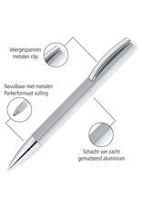 ONLINE Schreibgeräte Balpen Vision Stone
