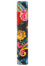 Kalpa A5 organiser Flowerpower