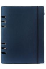 Kalpa A5 Organizer storage file