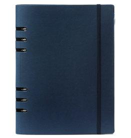 Kalpa A5 Organizer storage file 6407-00