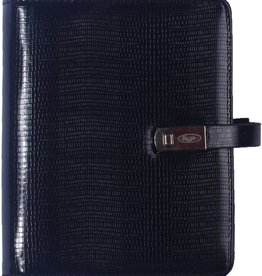 Kalpa 1311-44 Kalpa Pocket organizer agypa black