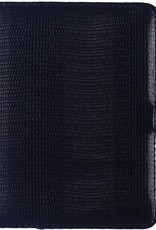 Kalpa Kalpa Pocket organizer agypa black