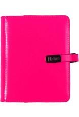 Kalpa Pocket organiser agypa pink
