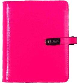Kalpa 1311-45 Kalpa Pocket organizer agypa pink