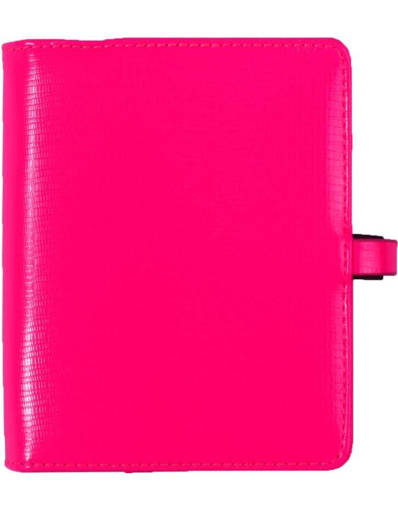 Kalpa Kalpa Pocket organizer agypa pink