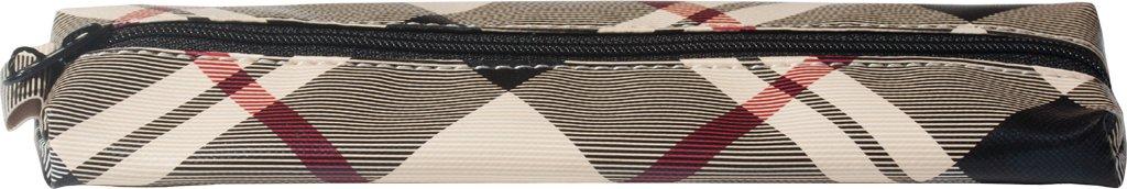 Kalpa 5401-83 Kalpa Bodensee pencase with zip Checkprint