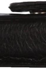 Kalpa Kalpa Wiesbachhorn 1 pen Classic Zwart - leer