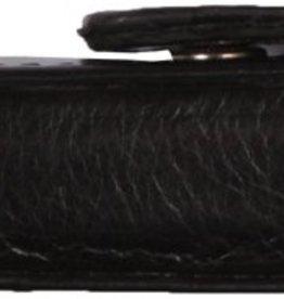 Kalpa 5301-I Wiesbachhorn 1 pen Classic Zwart - leer