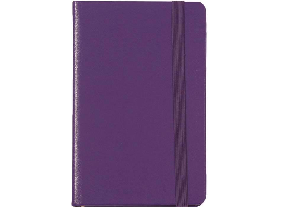 Kalpa BB464-9 10 x 14 Blocco notebook Purple